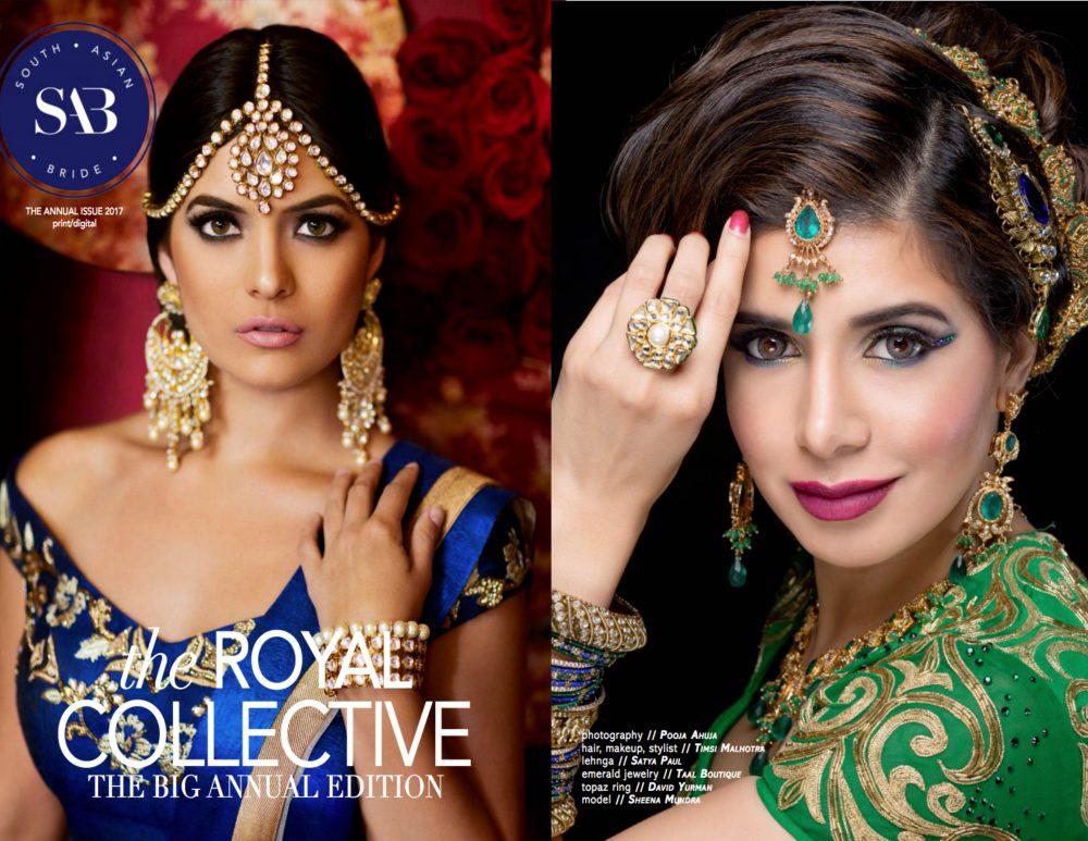 Engagement photos , Indian bridal, SAB published, South asian bridal, Satya Paul
