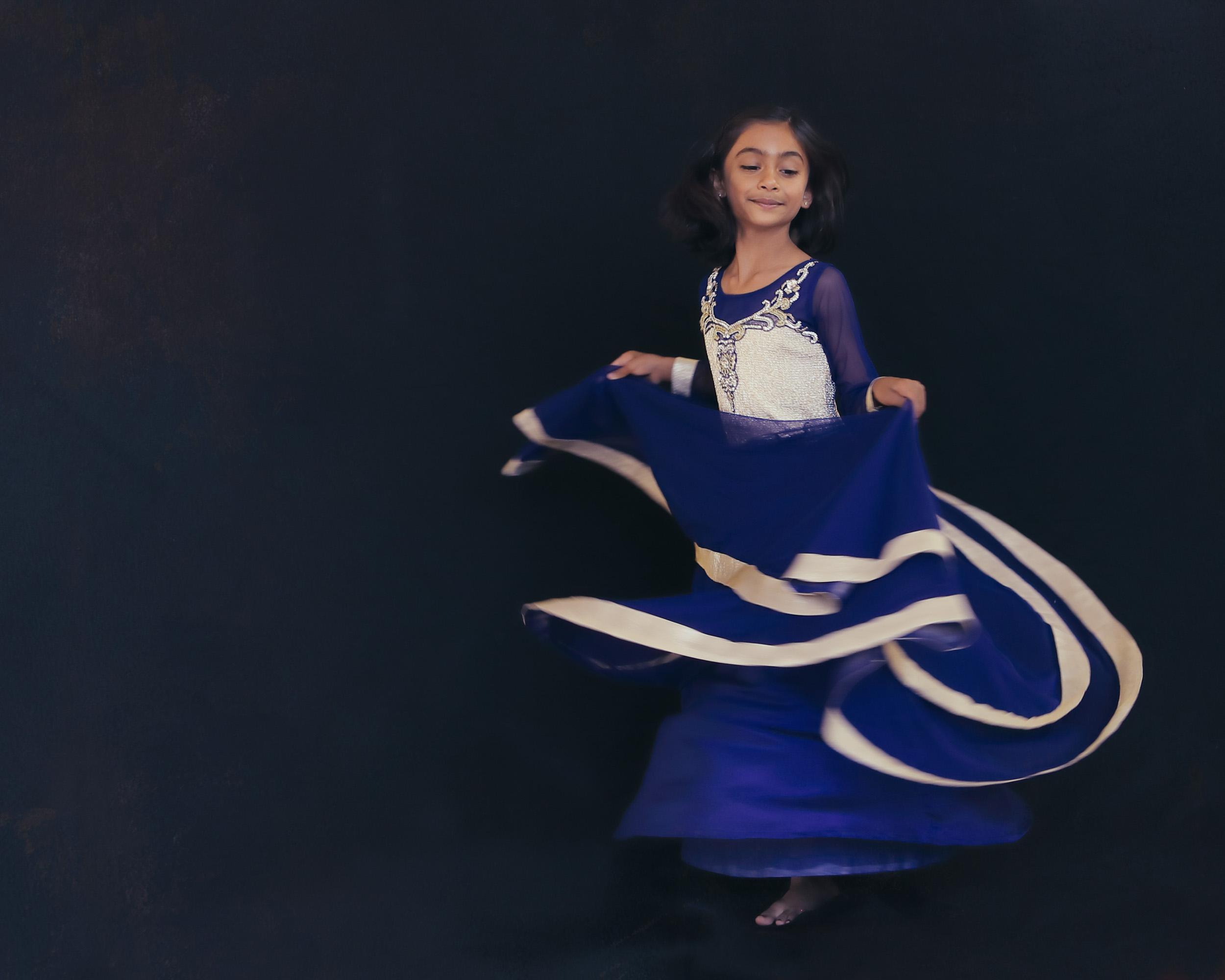 Legacy portraits for kids, children photos