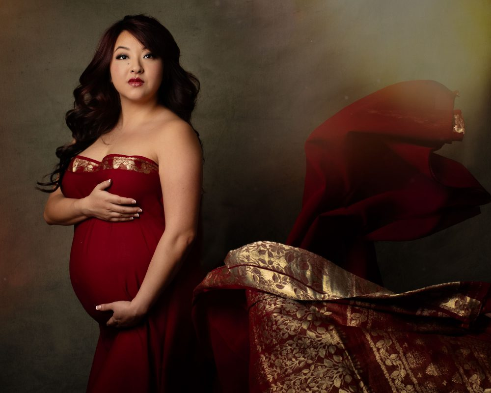 maternity photos, new mom pictures, maternity pictures