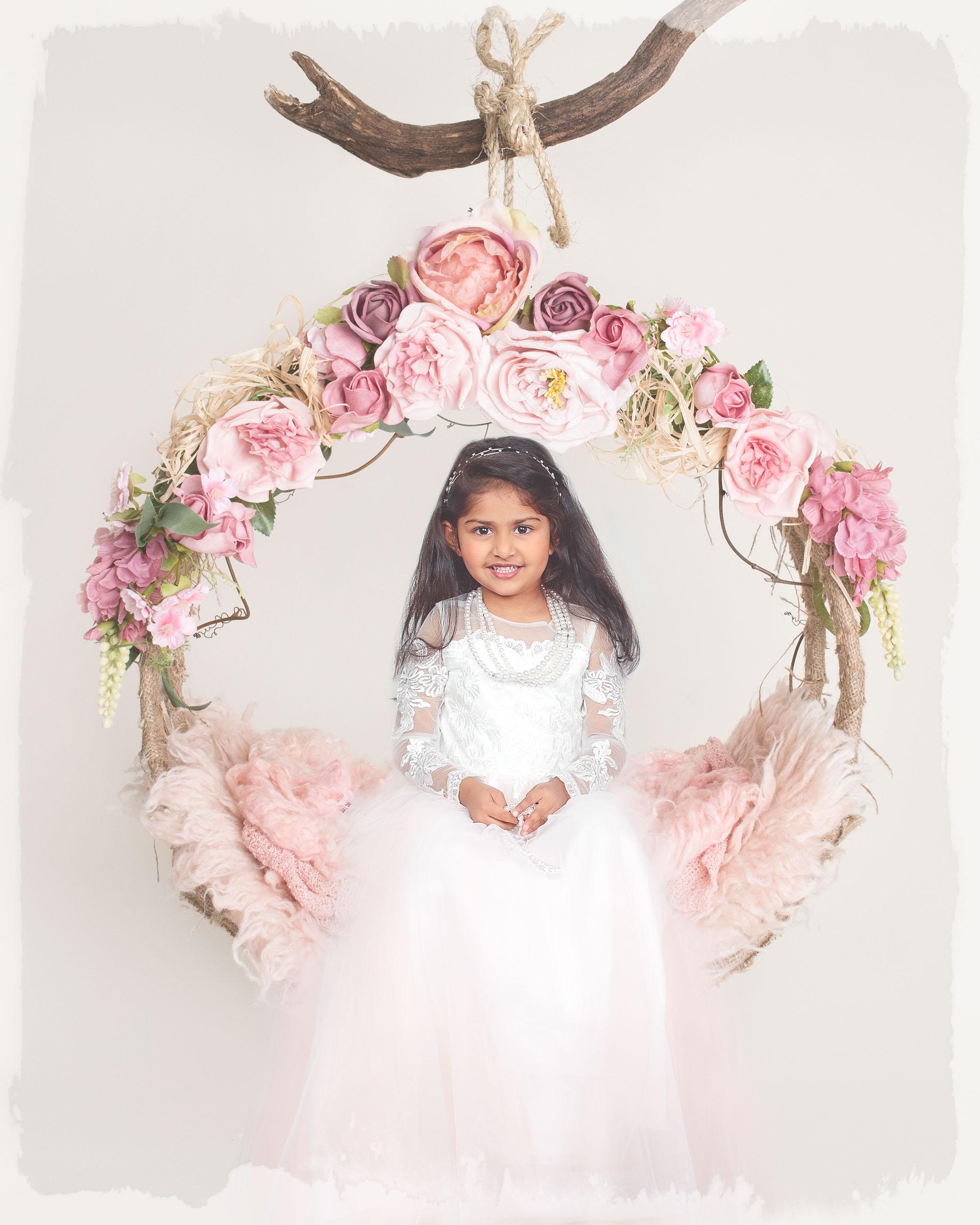 children pics, girls, children professional photos
