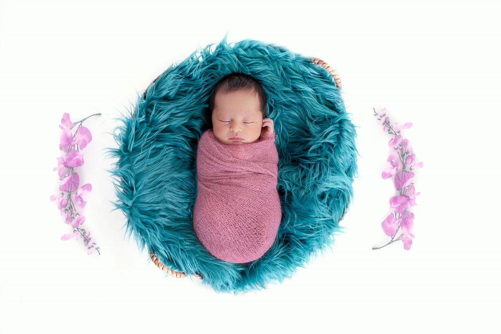 Baby photos, newborn pictures, infant photos