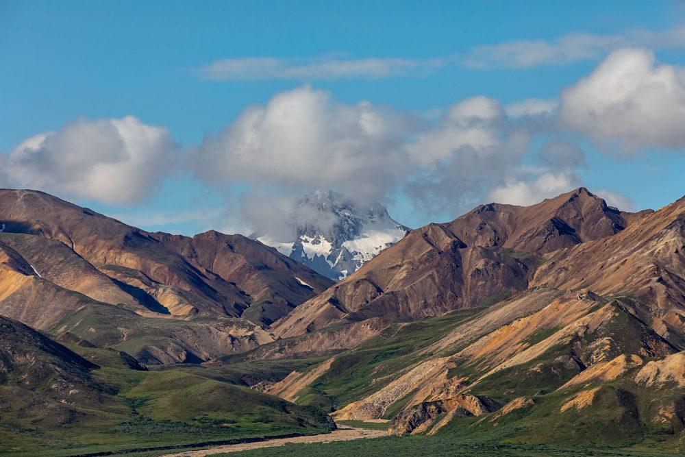 Backcountry adventure Alaska, buy wall prints