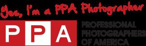 PPA Logo