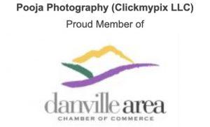 danville chamber member photographer
