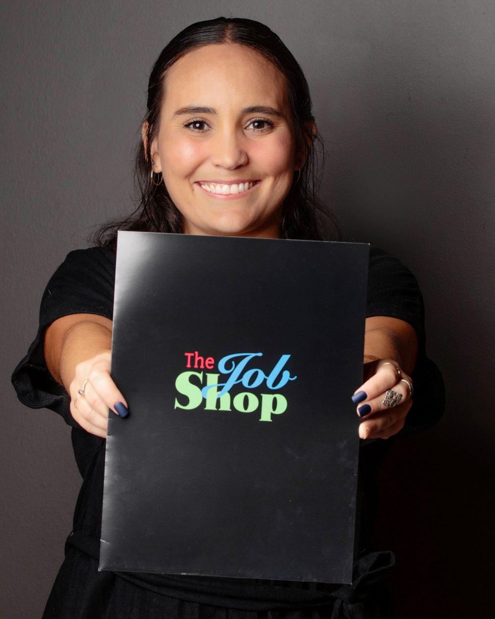 JobShop_Pooja Photography San francisco recruiters branding Liz Frome