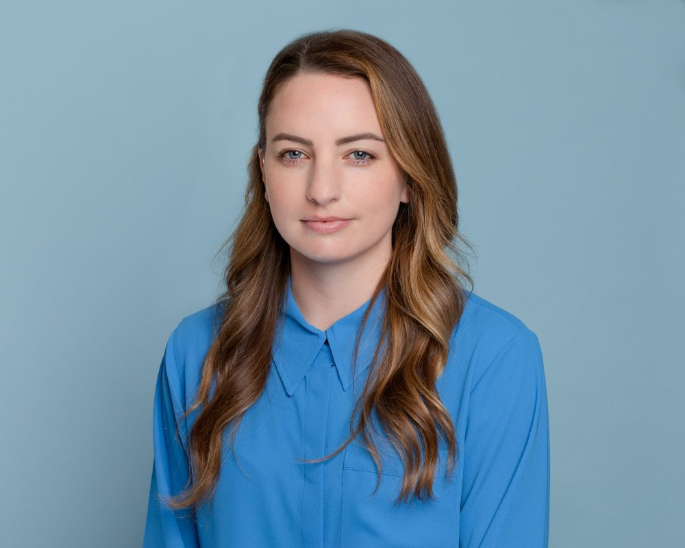headshots and branding with clearpath business advisors