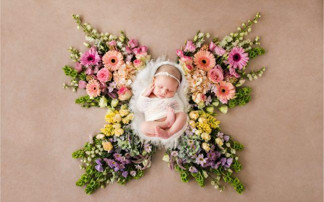 Bay Area Published Premium Portrait|Family|Branding|Headshot|Maternity|Newborn Photographer
