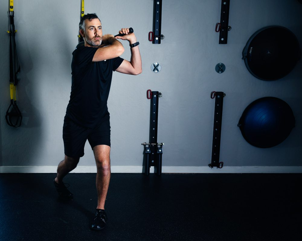 fitness|branding|gillham|fitness brand|bay area fitness instructor
