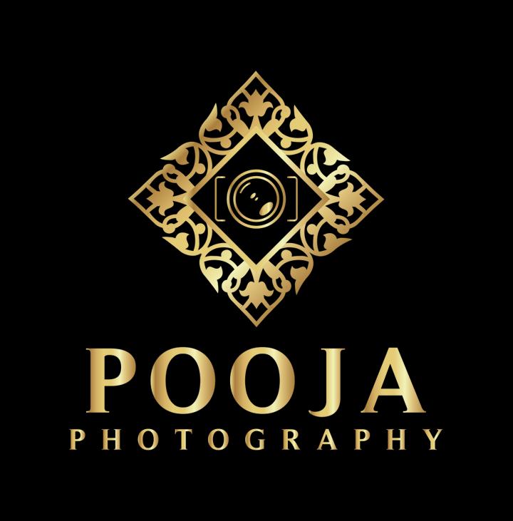 Pooja Photography-Bay Area Portrait Photographer